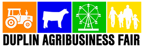 2017 Duplin Agribusiness Fair @ Duplin County Events Center